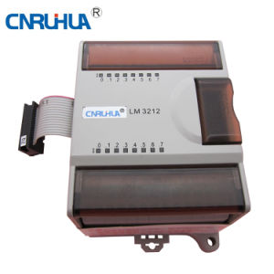 Lm 3212 High Quality Keyence PLC pictures & photos
