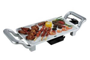 Grill Machine pictures & photos