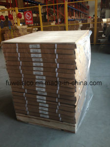 Sharp Cut Brand 41 X 1.3mm 4/6 Tpi M42 Bimetal Band Saw Blade for Cutting Alloy Steel. pictures & photos
