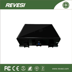 18650 High-Power Lithium Battery Pack Module for Zotye E200 pictures & photos