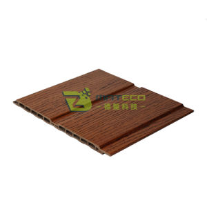 Healthy Film Faced Board for Building with SGS (Film faced board-180X9) pictures & photos