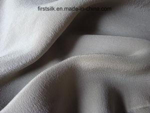 Silk Crepe De Chine pictures & photos
