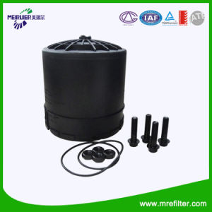 Air Dryer Cartridge for Scania Whole Sale Price (20773824) pictures & photos