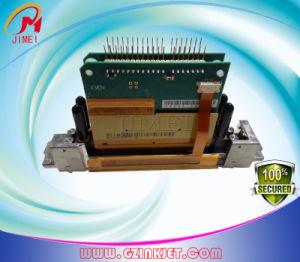 Spectra Polaris Pq512 15pl/35pl Solvent Print Head pictures & photos