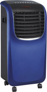 Home Appliance Air Cooler with Remote Control pictures & photos