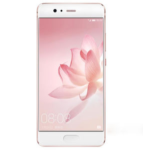 2017 Goophone New for Huawei P10 Android 6.0 Quad Core 3G WCDMA GSM Show 4G 5.5 Inch RAM 512MB + 4GB Clone Phone 2+5MP HD Display Cellphones pictures & photos