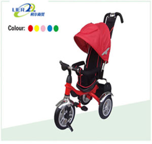 3 Wheels Baby Tricycle Bike / Cheppest Price Kids Tricycle pictures & photos