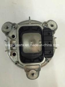 Auto Parts 2211 6793 679 Engine Mount for BMW pictures & photos