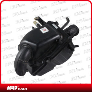 Motorcycle Spare Parts Air Filter for CB125 pictures & photos