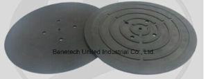 Suntech Suction Cup for Sym 1321 Size 30cm, Suntech Spare Parts pictures & photos
