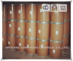 API-13A Xanthan Gum / Drilling Fuild Additive Xanthan Gum pictures & photos