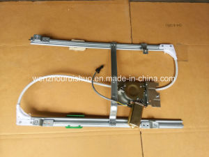 Window Lift Motor Use for Renault (5010301993, 5010301994) pictures & photos