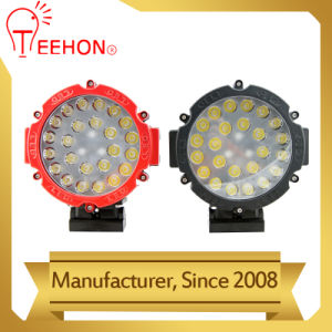 China Supplier High Brightness 81W LED Work Light pictures & photos