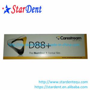 Carestream (Kodak) Dental X-ray Film D88+ Speed pictures & photos