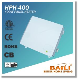 Popular 400W Panel Heater pictures & photos