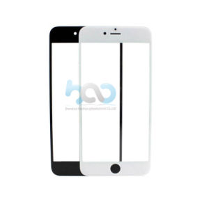 Wholesale Phone Repair Front Glass Lens for iPhone 6s Plus Screen pictures & photos