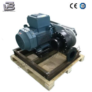 Material Transportation and Conveying Vacuum Air Blower pictures & photos
