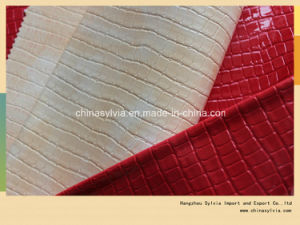 Artificial Leather pictures & photos