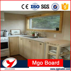 Decorative Interior Wall Board Fireproof Board pictures & photos