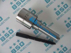Bosch Common Rail Nozzle DSLA140P1723 (0 433 175 481) pictures & photos