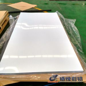Chalkboard Galvanized Steel Sheet Coil pictures & photos