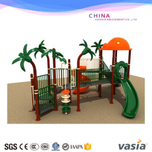 Outdoor Fitness Equipment for Children Play Game pictures & photos