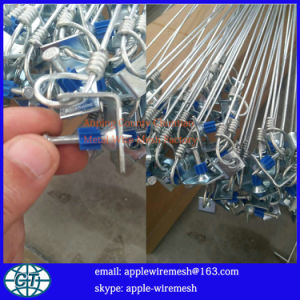 Ceiling Hanger Wire pictures & photos