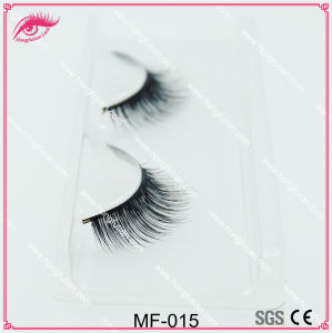 Hot Sale Best Quality Custom Lashes Packaging Mink Lashes pictures & photos