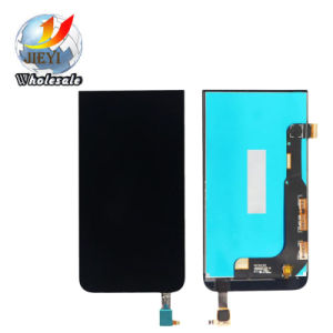 Mobile Phone LCD for HTC Desire 616 D616W LCD Display Touch Screen with Digitizer Glass Assembly Replacement Part pictures & photos