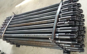 Chinese Standard Water Well Drill Rod pictures & photos
