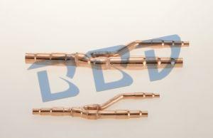 Gree Vrv/Vrf Branch Pipe Fq02
