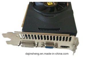 Model PC Video Card GF Gtx960 with 1GB 256bit pictures & photos