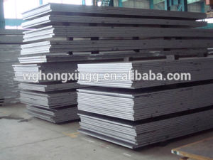 Alloy Steel 30crmnsia Steel Plate pictures & photos