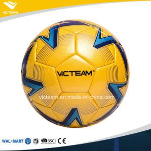 Latest Original Design PRO Trainer Soccer Ball pictures & photos