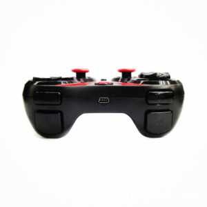USB Joystick for 2 Players, USB PC Light Controller S3 pictures & photos