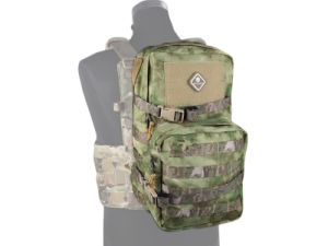 3p Tactical Water-Proof European Multicam Tactical Hiking Shoulder Camping Backpack pictures & photos