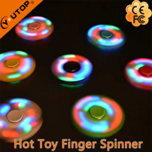 Hot Sales Antianxiety Fidget Spinner/ Fidget Gyroscope pictures & photos