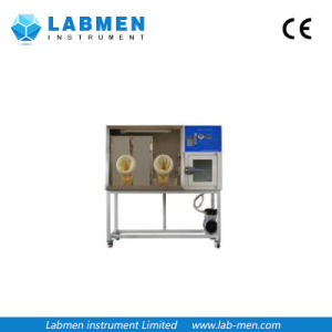 Anaerobic Incubator for Food Hygiene pictures & photos