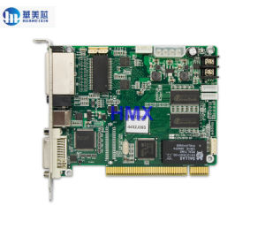 Novastar Msd300 Sending Card Full Color LED Video Display Synchronous pictures & photos