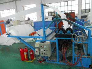 Packing Machine of Jc-EPE-Zh1800 Bonding Machine for EPE Foam Sheet/Film in China Best Seller E pictures & photos
