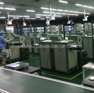 Fiber Glass SMC Roving 4800tex pictures & photos