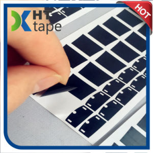 Screen Shading Light Tape pictures & photos