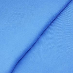 Woven Garment Textile 100% Tencel Lyocell Twill Fabric pictures & photos