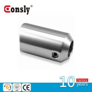 Stainless Steel Bar Holder for Handrail pictures & photos