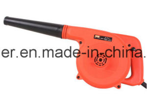 650W Electric Blower pictures & photos
