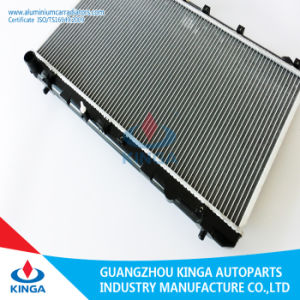 Heating Radiator for Suzuki Sx4′06 Auto Accessory pictures & photos