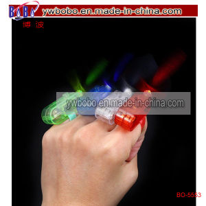 Novelty Toy Linghts LED Disco Gift Birthday Holiday Gifts (BO-5553) pictures & photos