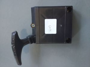 Kawa 43 Gasoline Petrol Brush Cutter Starter Assy Kit pictures & photos
