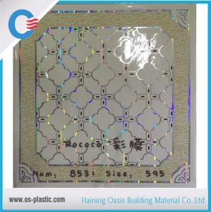 New Color 595mm PVC Tiles pictures & photos