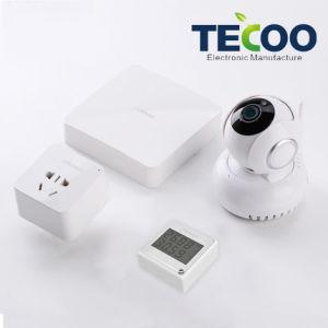 Door Alarm of Home Smart pictures & photos